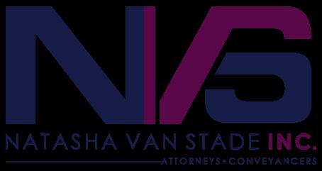 Natasha Van Stade Incorporated | Attorneys and Conveyances